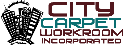 City Carpet Workroom